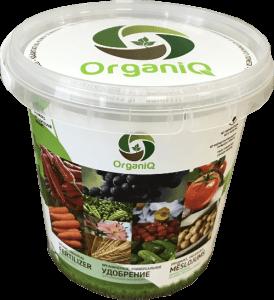 organicq